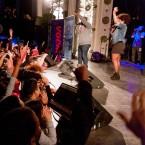 Vocalo Radio Previews Winter Block Party 2020