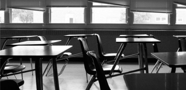 Report: CPS School Closings Neither Help Nor Hurt Learning