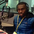 Civil rights activist DeRay McKesson on police reform, Twitter and presidential candidates