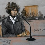 Boston Bombing: Five things to know about the Tsarnaev trial