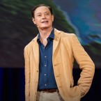 """People are dying to talk about their experience. And a lot of what they feel is that no one else could understand."" — Andrew Solomon"