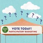 Participatory Budgeting Thumbnail