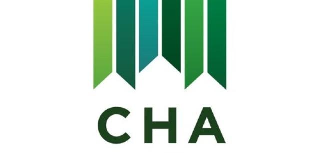 Budget group dives into CHA finances