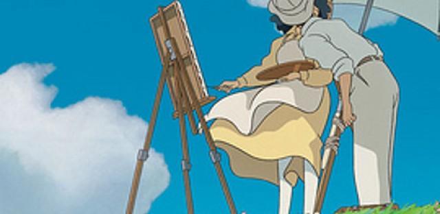 Hayao Miyazaki says 'The Wind Rises' will be his last film