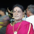 India's Supreme Court recognizes third gender