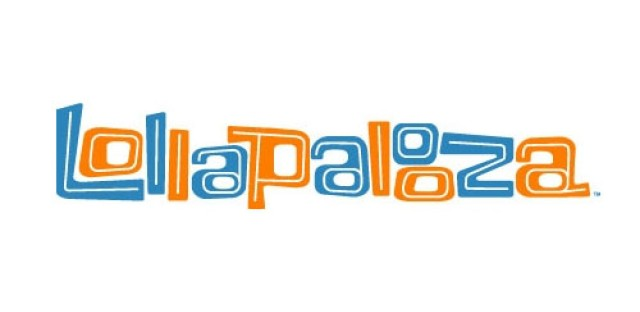 City releases Lollapalooza contract