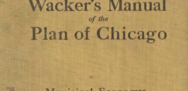 The Wacker Manual