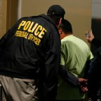 'Know Your Rights': What To Do If ICE Knocks On Your Door