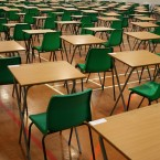CPS reverses decision about PARCC exam