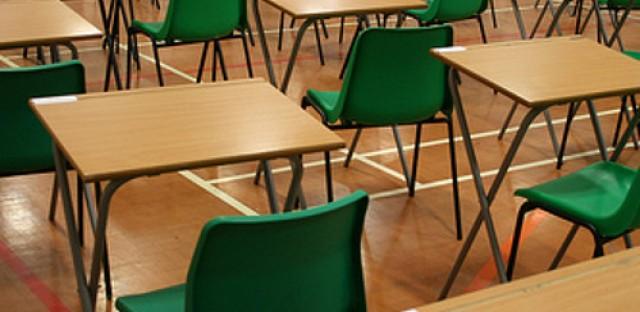 CPS reverses decision about PARCC exam
