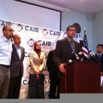 Chicago Muslim group combats 'Islamaphobia' in a post-9/11 world