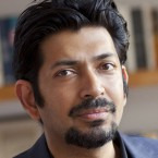 Siddhartha Mukherjee is a cancer physician and researcher. His previous book, The Emperor of All Maladies: A Biography of Cancer, won a Pulitzer Prize in 2011.