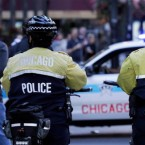 chicago police file