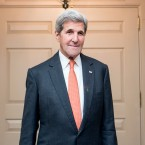 Secretary of State John Kerry tells NPR that the new U.S.-Russia ceasefire deal in Syria is the best option under the circumstances. Without it, he says, there would be more deaths.