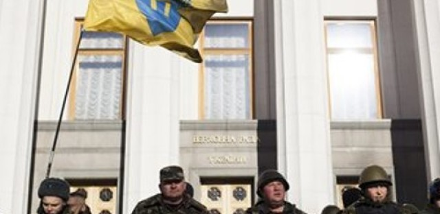 Sanctions imposed on Russia, aid to Ukraine, the history of St. Patrick and saving forest elephants