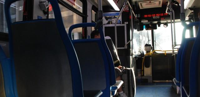 CTA approves de-crowding plan, will eliminate 12 bus routes