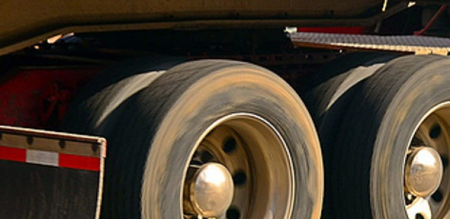 Fatal accident shines light on trucking regulations