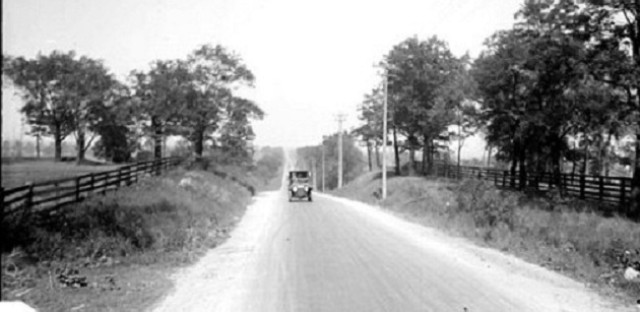 1914--location 'B'