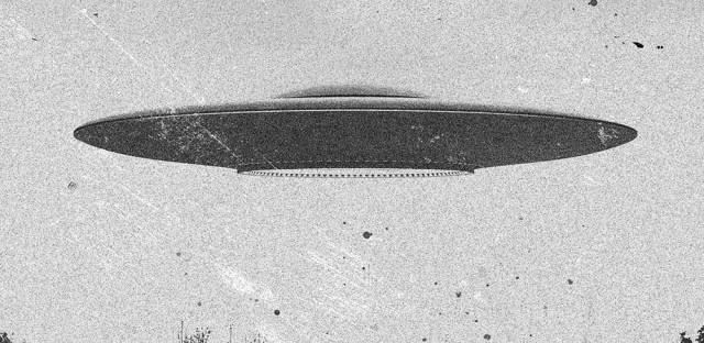 StarTalk Radio : UFOs and Possible Aliens, with Seth Shostak – StarTalk All-Stars Image