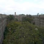 Rosenwald Apartment building