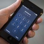 The U.S. Supreme Court ruled that police need a warrant to obtain cellphone location information routinely collected by wireless providers.