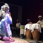 Alt.Latino : Summer Latin Music Festivals Celebrate Musical Diversity Image