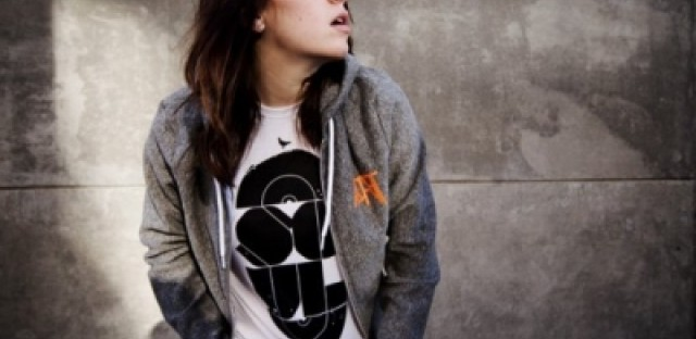 K.Flay 'stopped caring in '96'