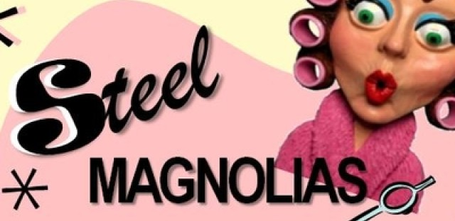 """Steel Magnolias"", ""The Vic & Paul Show"", and some Blue Men"