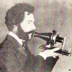 The Telephone Patent Conspiracy of 1876: The Elisha Gray - Alexander Bell Controversy and Its Many Players