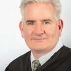 Judge Matthew E. Coghlan