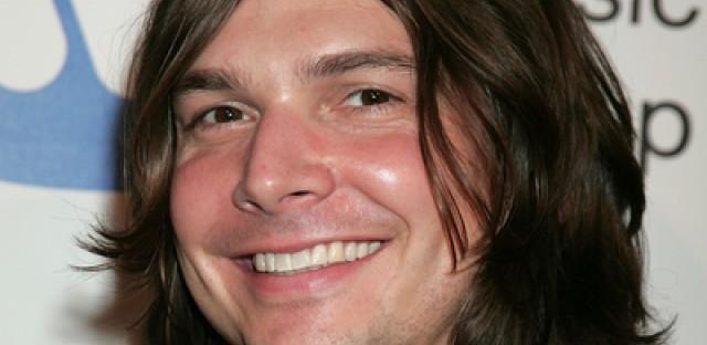 One-on-one with Wilco's Glenn Kotche