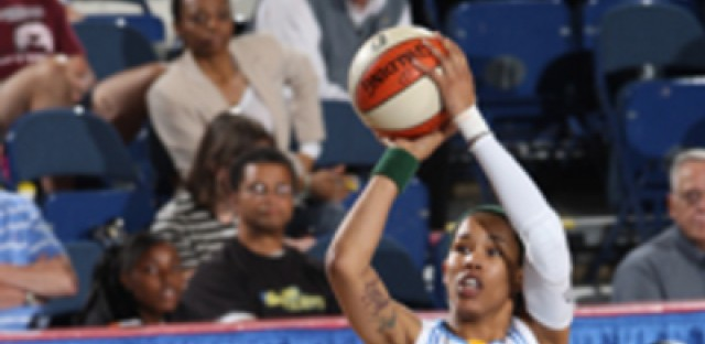 What to expect in the WNBA's upcoming season