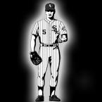 White Sox Thumbnail
