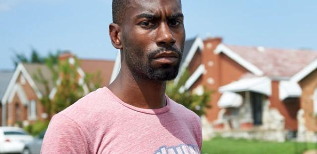 Running for Baltimore Mayor, Activist DeRay Mckesson Draws Donors