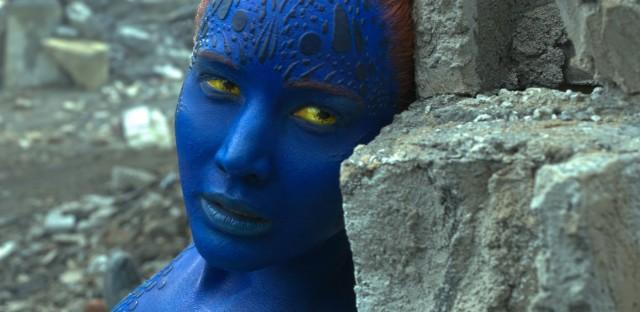 Pop Culture Happy Hour : X-Men: Apocalypse and Supervillains Image