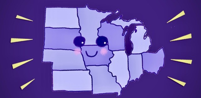 Midwest Nice Thumbnail