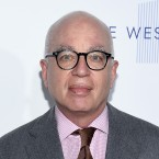 Publication of Michael Wolff's new book about the Trump White House was moved up, despite the president's threat to block it.