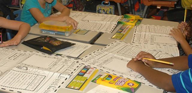 State legislature passes new Charter school oversight