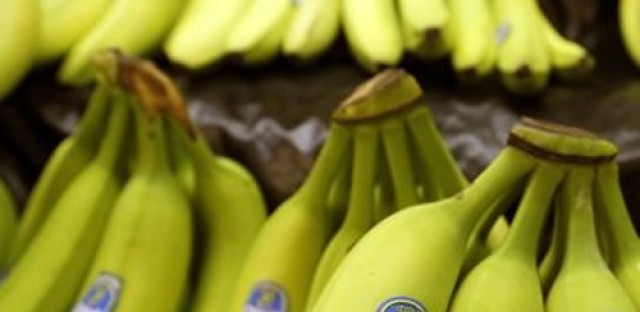 Chiquita Banana and terrorism, Kubrick and Welles at Doc Films, and your Weekend Passport