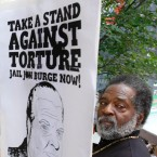 POLICE TORTURE TRIAL