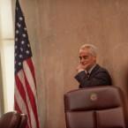 Mayor Rahm Emanuel at City Hall