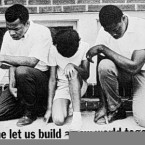 Chicago SNCC History Project helps 'Tell the Story' of civil rights movement