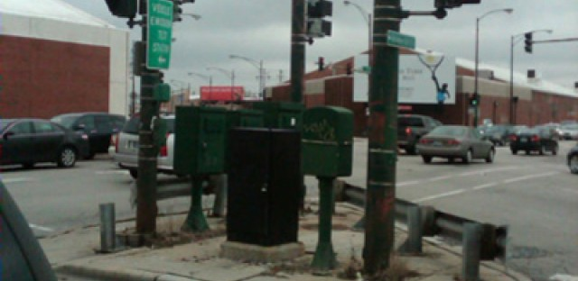 Op/Ed: Every day is Earth day in the 53rd Ward