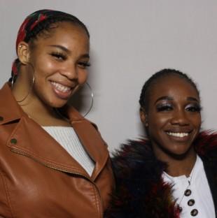 StoryCorps 200313 Amari Trenette bh.jpg