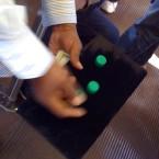 CTA Gambling Thumbnail