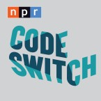 Code Switch Image