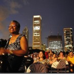 The start of Chicago's summer of scaled-down music fests