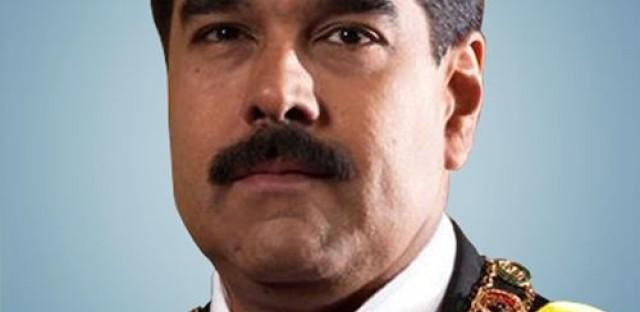 Venezuela's parliamentary elections
