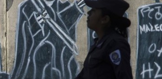 US policies and the border crisis, politics of response to flight MH17, film 'The Prosecutors'