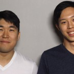 Danny Hwang and Louis Oh are students in the journalism school at Northwestern University.